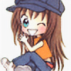 Kazukime's avatar