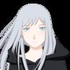 kazukime10's avatar