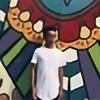 KazukiYamato's avatar