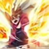 KazuKuroNeko's avatar