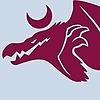 Kazulgfox's avatar