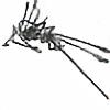 kazulistico's avatar
