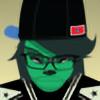 KazuLivingstone's avatar