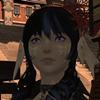 Kazuma18's avatar