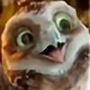 Kazuma27's avatar
