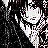 Kazuma963's avatar