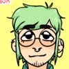 kazumaji's avatar
