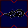kazumashell's avatar