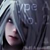 kazumashirou's avatar