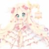 KazumeIragi's avatar
