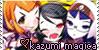 Kazumi-Magica's avatar