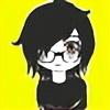 Kazumi-MusicWolf's avatar