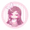 Kazumi-pyori's avatar