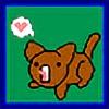 Kazumi-The-Fox-XD's avatar