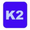 kazumikikuchi's avatar