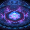 kazumisangel's avatar