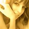 Kazuna-agnah's avatar