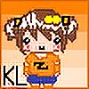 KazuneLover1's avatar