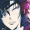 Kazuny's avatar