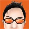 Kazuo-O85's avatar