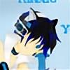 kazuoemo's avatar