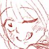 KazuoYuu's avatar