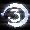 kazura999's avatar