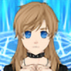 Kazuren's avatar