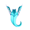 KazuTheSrgl's avatar