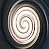 kazuthi's avatar