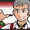 Kazuto-Hakiru's avatar