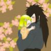KazutoSnow007's avatar