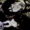 KazuVezzer's avatar