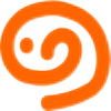 kazuya00's avatar