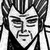 kazuyahyoudou's avatar