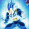 KazuyaJohnson's avatar