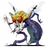 KazuyaMajin's avatar