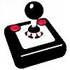 Kazuyuk1's avatar