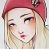 kazuzaa's avatar