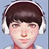 Kazvachi's avatar