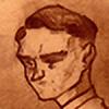 Kazwfiev's avatar