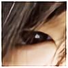 Kazwha's avatar