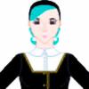 Kazy-godsaker's avatar