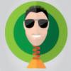kazyarts's avatar