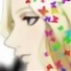 KazyHeartCookies's avatar