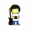 kazymirman's avatar