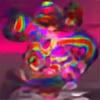 Kazytc's avatar