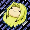 kazz77's avatar