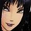 kazza-spexy's avatar
