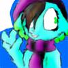kazza57's avatar